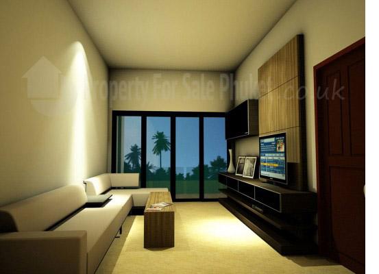 phuket-p4-apartment-533x400